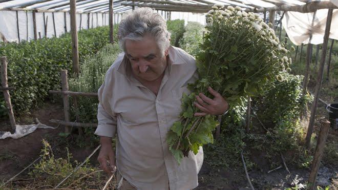 Pepe Mujica, el presidente que conquistó el mundo gracias al marketing de su pobreza