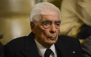 Menéndez y otros diez acusados de terrorismo de Estado enfrentarán un nuevo juicio de lesa humanidad en Mendoza