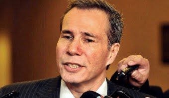 Citaron a testimonial a más de 400 vecinos de Nisman en la causa por la muerte del fiscal