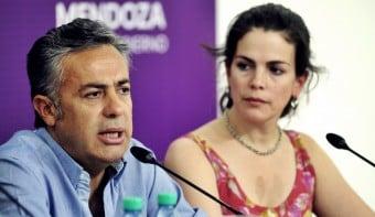 El gremio del Casino fue a la Corte contra los cambios al Convenio Colectivo que Cornejo impuso por ley