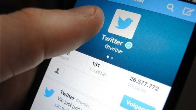 Twitter prepara ampliar los mensajes hasta los 10.000 caracteres