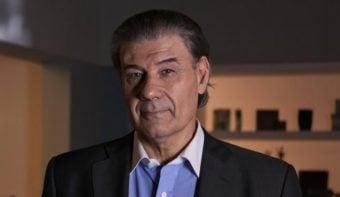 Víctor Hugo Morales conducirá un noticiero diario en la tarde de <em>C5N</em>