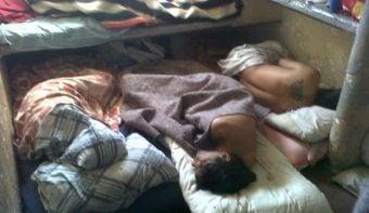 El CELS y la Unión Europea hacen foco en los abusos de la Policía de Mendoza contra jóvenes y la violencia en cárceles locales