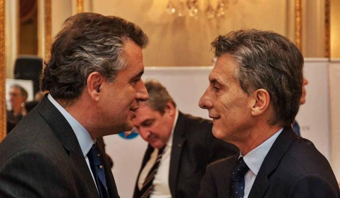 Etchevere, el líder del lobby más poderoso del campo, aliado peso pesado del presidente Macri, encabeza una campaña para sacar de las góndolas de las provincias los cortes de carne más exclusivos.