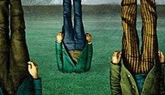 Despedir profesores: Los placeres perversos de la mentalidad burguesa