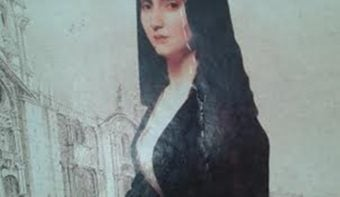 Rosita Campusano, la mujer de San Martín en Lima, una espía clave en la campaña Libertadora