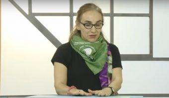 """Femicidios en Mendoza: """"Las respuestas de los funcionarios hablan de su infinita ignorancia"""", analizó Alejandra Ciriza"""