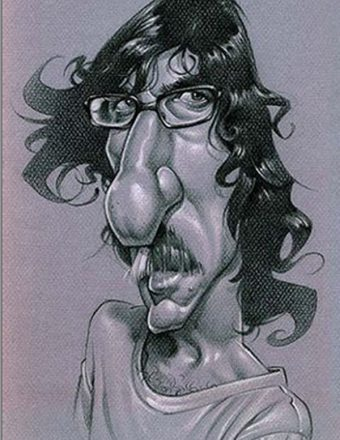 Charly cumple 65