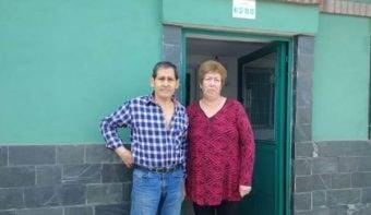 Un matrimonio de Rosario denunció a Jorge Lanata por mostrar su casa como un búnker de drogas