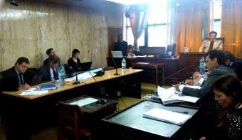 Con 28 imputados se inicia este jueves en Mendoza otro megajuicio de lesa humanidad
