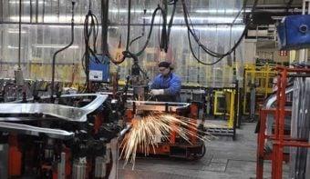 Según un informe que incluyó Mendoza, 70% de los empresarios pyme no vislumbra síntomas de recuperación económica