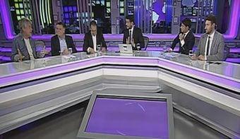 Raúl Rizzo criticó las políticas macristas en <em>C5N</em> y Magaldi lo echó del programa