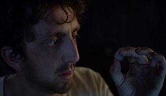 """En noviembre el Cineclub Stocco ofrece """"Las nuevas reinas del grito"""", ciclo de cine de terror"""