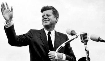 Cuatro presidentes de Estados Unidos fueron asesinados y nueve sobrevivieron a atentados en la historia