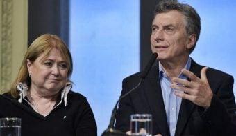 Macri felicitó a Trump y reunió a sus funcionarios para analizar los efectos de su apuesta plena por Clinton en el nuevo escenario