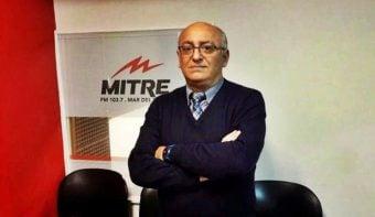 Detuvieron en Mendoza a un periodista de radio Mitre de Mar del Plata acusado de estafar a más de 40 víctimas
