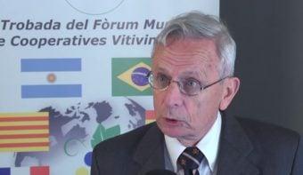 Lesa Humanidad: sindicaron al ex cónsul Burlot como líder de los buchones de la UTN