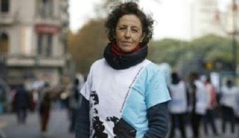 """Liliana Furio, hija del genocida condenado en Mendoza: """"No están arrepentidos de nada"""""""